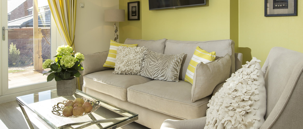 apricot-lime-interior-design-gallery-0024